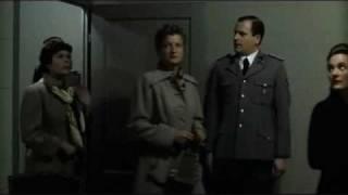getlinkyoutube.com-Hitler parodija - Audicija za pornić