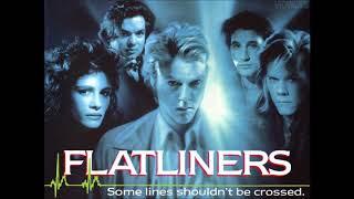 Flatliners (1990) - End Credits Music