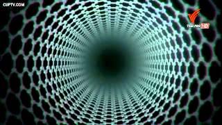 getlinkyoutube.com-สารคดี เทคโนโลยีการสร้างแห่งอนาคต