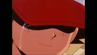 getlinkyoutube.com-Saddest Moments In Pokemon - Season 1