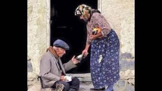 """getlinkyoutube.com-Sabza gul andkhoyi """"Man sani yorim dedim orqangda yoring borikan """" Uzbek folk song"""