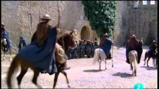 getlinkyoutube.com-Al   Ándalus  El reino nazarí de Granada