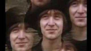 getlinkyoutube.com-The Small Faces - Lazy Sunday Afternoon