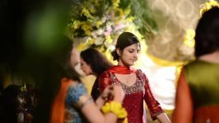 getlinkyoutube.com-Wedding highlights 2014 by OPM Photography.