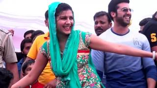 Diwana kar deny wala dance cahnd sa mukhra patli kamar kamal ka style
