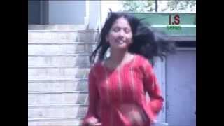 getlinkyoutube.com-HD 2014 New Nagpuri Oraon Song || A Dear Ninga || Debid