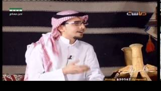 getlinkyoutube.com-#أخبار_علوم   أمي يا نبع الحنان بصوت المنشد المبدع علي الهمش