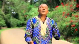Solomon Mkubwa Nimechoka Official Video