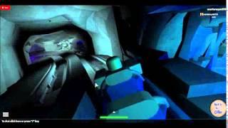 getlinkyoutube.com-matterhorn bobsleds Disneyland CA roblox