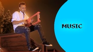Eritrean Music 2016 - Sami Mebrahtom - Fkri Aytelmekn   ፍቕሪ ኣይጠለመክን - New Eritrean Music 2016