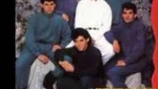 """getlinkyoutube.com-Grupo Tentacion """"El Cielo Mi Corazon Y Yo"""""""
