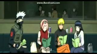 getlinkyoutube.com-Naruto's Funny Moments