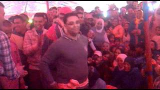 getlinkyoutube.com-mawssim mawlid nabawi meknes.mp4