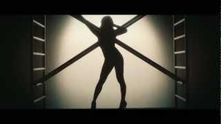 Tyla - Scarface (Remix Booba)
