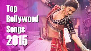 getlinkyoutube.com-Top Bollywood Songs 2015 | Indian songs 2015 | HellyWood