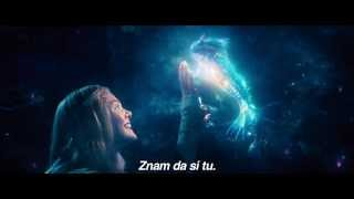 Grdana- Zla vila (Maleficent)