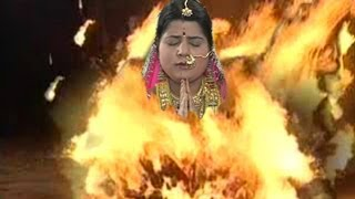 getlinkyoutube.com-Sati Sulochna Vol 2 -By Chandra Bhushan Pathak