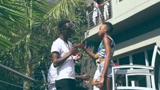 getlinkyoutube.com-DJ Target no Ndile -  Umthwalo Wami (Official Music Video)