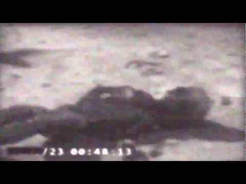 UFO 2013 - Grey Aliens Caught on tape - Ultimate Edition (HD). -zXycT5Yz6J0