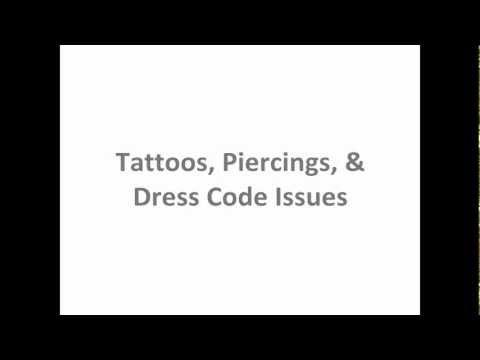 dress code in workplace essay