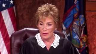 getlinkyoutube.com-Highlights of Judge Judy Season 18