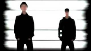getlinkyoutube.com-Pet Shop Boys-Being Boring