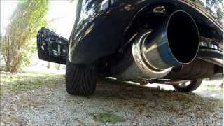 getlinkyoutube.com-My Mitsubishi GTO (3000GT VR4)