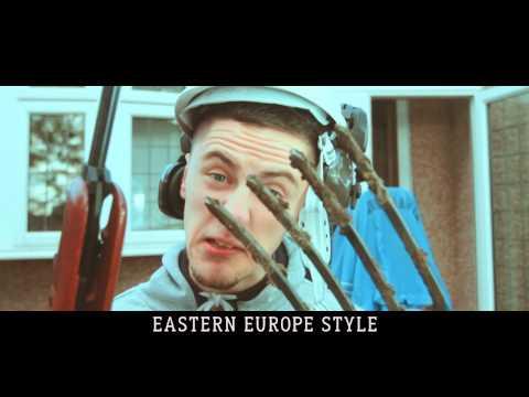 www.filmukai.eu