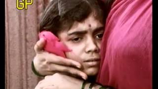 Survanta - Full Movie   Pratiksha Lonkar, Nilu Phule, Tushar Dalvi   Superhit Marathi Movie
