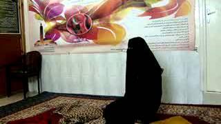 getlinkyoutube.com-جلسة تعذيب جني يهودي ماسوني نفسيا وبدنيــا أسلوب جديد لأول مرة مع الراقي المغربي نعيم ربيع