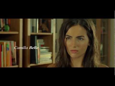 Open Road - Trailer legendado