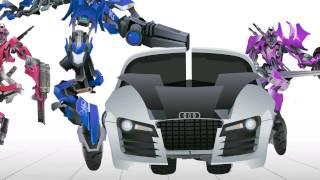 getlinkyoutube.com-SIDEWAYS Transform - Short Flash Transformers Series
