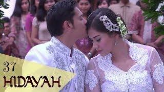 FTV Hidayah 37 - Doa Terakhir Nia