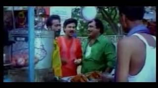 punjabi house  comedy scene Malayalam Movie | Punjabi House | Non - Stop Comedy -Punjabi house clips width=