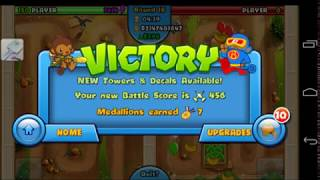 getlinkyoutube.com-BTD Battles money hack - patched