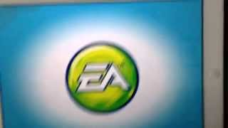 getlinkyoutube.com-Sims Freeplay easy money Lp and Sp cheat