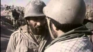 Iran & Iraq War DOKU FARSI movie 1