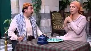 getlinkyoutube.com-زلوميه ابو بدر ههههههه الحلقه 28