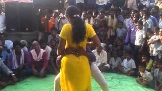 getlinkyoutube.com-naredra vemavaram natakam drama swathilo muthyamantha videos songs