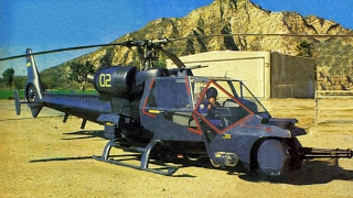 getlinkyoutube.com-TOP 10 World Best ATTACK HELICOPTERs 2014 (VIDEOs) |HD|