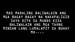 Tropa Quotes Tagalog