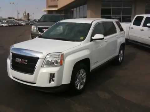 2012 gmc terrain problems online manuals and repair. Black Bedroom Furniture Sets. Home Design Ideas