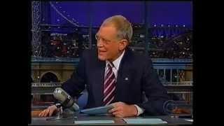 getlinkyoutube.com-Late Show with David Letterman - opening Nov 6 2002