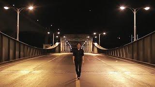 getlinkyoutube.com-ทิ้งไว้กลางทาง - POTATO「Official MV」
