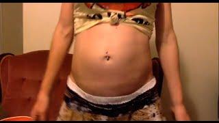 getlinkyoutube.com-My winter belly weight gain on Raw Till 4 + Shane Dawson offers me a donut