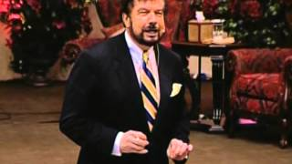 getlinkyoutube.com-Dr. Mike Murdock - The Deadliest Mistakes That I See People Around Me Making