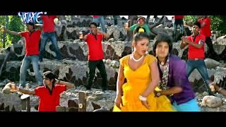 getlinkyoutube.com-पियब फ्रूटी तोहार पाईप डाल के Piyab Fruti Tohar Payip Aapan - bhojpuri hot Songs- Jina Teri Gali Me