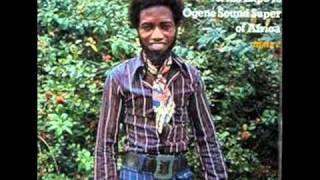 getlinkyoutube.com-Chief Oliver De Coque-  Uwa Bu Aja