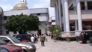 getlinkyoutube.com-Pondok Pesantren LDII Burengan Kediri Jawa Timur