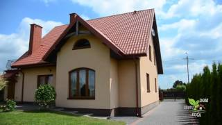 getlinkyoutube.com-YTONG - energetski efikasna gradnja kuće